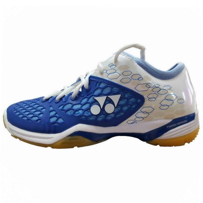 b92d1fb431af07 YONEX SHB 03Z LX BLUE LADY - Schoenmaat USA Dames - Schoenen - Voor ...