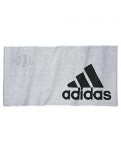 ADIDAS-HANDDOEK-SMALL-WHITE-1859-1