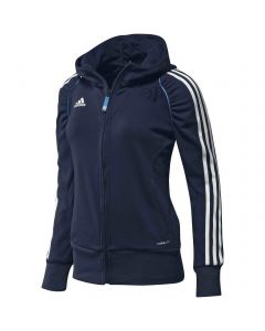 ADIDAS-HOODY-T12-NAVY-BLUE-LADY-1