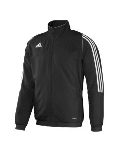ADIDAS-JACKET-T12-TEAM-BLACK/WHITE-1