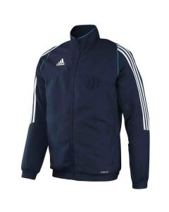 ADIDAS-JACKET-T12-TEAM-NAVY-BLUE-1