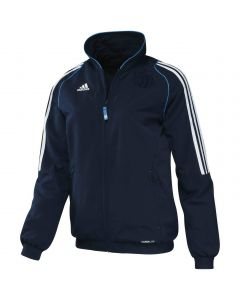 small-ADIDAS-JACKET-T12-TEAM-NAVY-BLUE-LADY-1