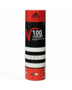 small-ADIDAS-N100-COURT-WHITE-MEDIUM-4320-1