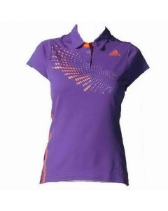ADIDAS-POLO-BT-GRAPH-PURPLE-LADY-1