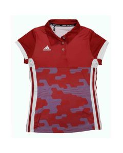 ADIDAS-POLO-LIANNE-RED-LADY-1