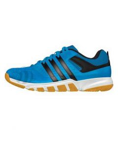 ADIDAS-QUICKFORCE-5-BLUE-1