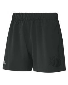 ADIDAS-SHORT-CLIMA-BLACK-LADY-1