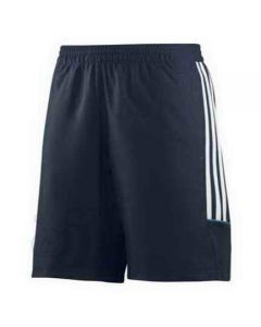 ADIDAS-SHORT-T12-WOVEN-NAVY-BLUE-LADY-1