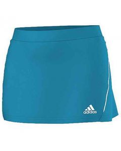 ADIDAS-SKIRT-BT-SKORT-BLUE/WHITE-1