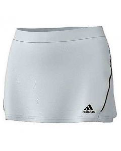ADIDAS-SKIRT-BT-SKORT-WHITE/BLACK-1