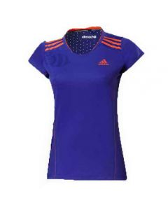 small-ADIDAS-T-SHIRT-BT-CLIMA-TEE-PURPLE-LADY-1