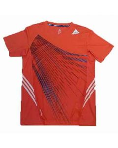 ADIDAS-T-SHIRT-BT-GRAPH-STEE-RED-1