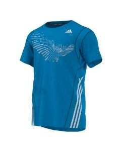 ADIDAS-T-SHIRT-BT-GRAPH-TEE-BLUE-1