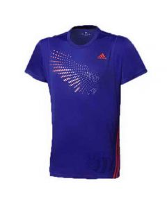 ADIDAS-T-SHIRT-BT-GRAPH-TEE-PURPLE-1