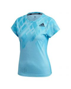 small-ADIDAS-T-SHIRT-COLORBLOCK-PRO-TEE-W-BLUE-LADY-1