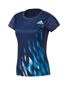 ADIDAS-T-SHIRT-GRAPHIC-TEE-W-NAVY-BLUE-LADY-1
