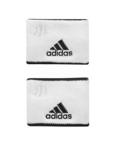 ADIDAS-ZWEETBAND-SMALL-2-PACK-WHITE-1856-1