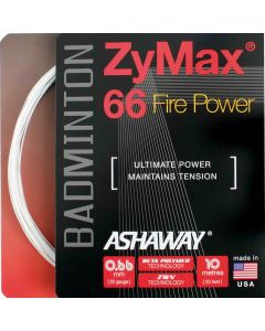 ASHAWAY-SET-ZYMAX-66-FIRE-POWER-SET-WHITE-5171-1