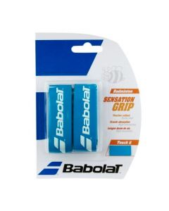 BABOLAT-BASISGRIP-SENSATION-X2-BLUE-9912-1