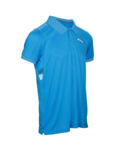 BABOLAT-POLO-CORE-CLUB-BLUE-1
