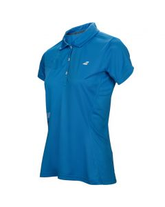 BABOLAT-POLO-CORE-CLUB-BLUE-LADY-1