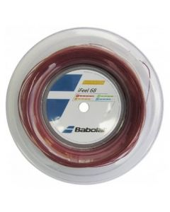 BABOLAT-ROL-IFEEL-68-RED-7312-1