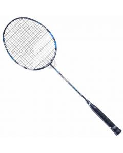small-BABOLAT-SATELITE-ESSENTIAL-BLACK/BLUE-9265-1