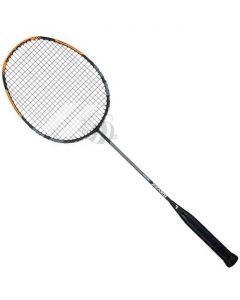 small-BABOLAT-SATELITE-GRAVITY-74-GREY-FRAME-9915-1