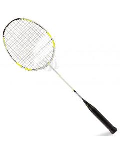 small-BABOLAT-SATELITE-LITE-WHITE/YELLOW-9982-1