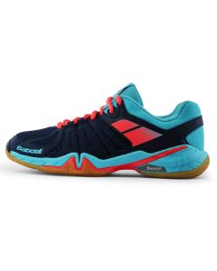 BABOLAT-SHADOW-SPIRIT-BLACK/BLUE-LADY-1
