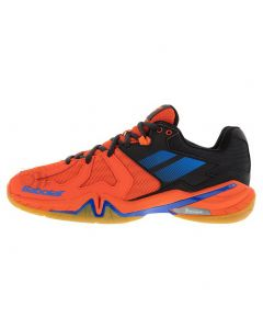 BABOLAT-SHADOW-SPIRIT-BLACK/RED-1
