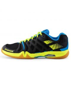 BABOLAT-SHADOW-TEAM-BLACK/YELLOW-1
