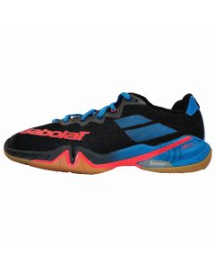 BABOLAT-SHADOW-TOUR-BLACK/BLUE-1