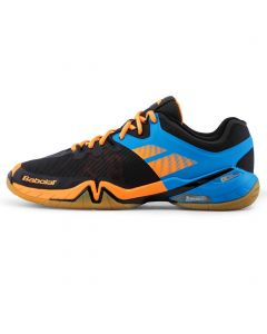 BABOLAT-SHADOW-TOUR-BLACK/ORANGE-1
