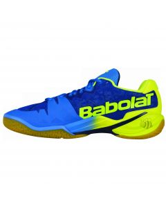 BABOLAT-SHADOW-TOUR-BLUE-1