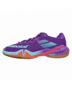 BABOLAT-SHADOW-TOUR-DARK-PURPLE-LADY-1
