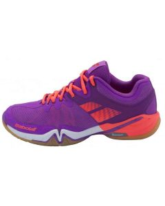 BABOLAT-SHADOW-TOUR-PURPLE-LADY-1