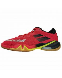 BABOLAT-SHADOW-TOUR-RED-1