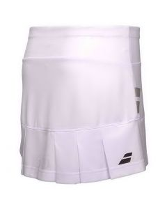 small-BABOLAT-SKIRT-CORE-WHITE-1