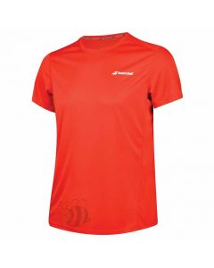 small-BABOLAT-T-SHIRT-CORE-FLAG-CLUB-CLEAR-RED-1