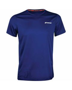 small-BABOLAT-T-SHIRT-CORE-FLAG-CLUB-NAVY-BLUE-1
