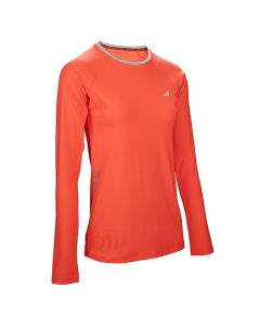 small-BABOLAT-T-SHIRT-CORE-LS-TEE-CORAL-ORANGE-LONGSLEEVE-LADY-1