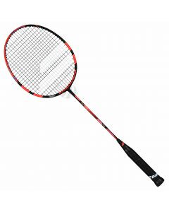 small-BABOLAT-X-FEEL-BLAST-BLACK/RED-FRAME-0763-1