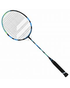 BABOLAT-X-FEEL-ESSENTIAL-BLUE-FRAME-9985-1