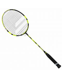 BABOLAT-X-FEEL-LITE-YELLOW/BLACK-9256-1