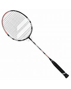 small-BABOLAT-X-FEEL-POWER-BLACK/SILVER-FRAME-9919-1