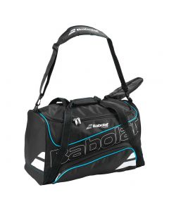 small-BABOLAT-XPLORE-BLACK/BLUE-6484-1