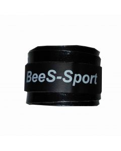 BEES-SPORT-OVERGRIP-TACKY-BLACK-5642-1