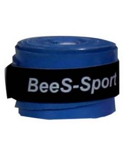 BEES-SPORT-OVERGRIP-TACKY-BLUE-1599-1