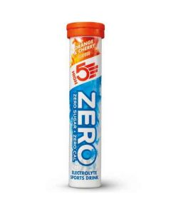 BEES-SPORT-ZERO-TABLETTEN-CHERRY-ORANGE-8040-1